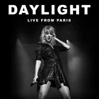 Purchase Taylor Swift - Daylight (CDS)