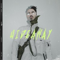 Purchase The Anix - Hideaway (CDS)