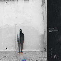 Purchase The Anix - Still Standing (CDS)