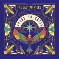 Purchase The East Pointers - Yours To Break