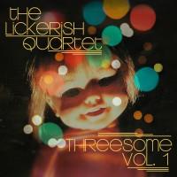 Purchase The Lickerish Quartet - Threesome, Vol. 1