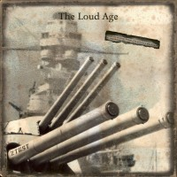 Purchase The Loud Age - The Second Siren