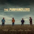 Buy The Panhandlers - The Panhandlers Mp3 Download