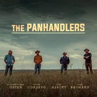 Purchase The Panhandlers - The Panhandlers