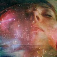 Purchase Deftones - Mein (CDS)