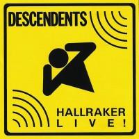 Purchase Descendents - Hallraker