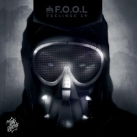 Purchase F.O.O.L - Feelings (EP)