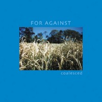 Purchase For Against - Coalesced