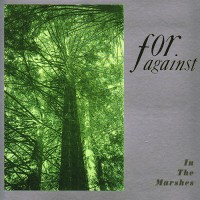 Purchase For Against - In The Marshes