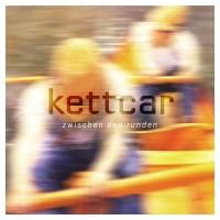 Purchase Kettcar - Zwischen Den Runden (Deluxe Edition) CD2