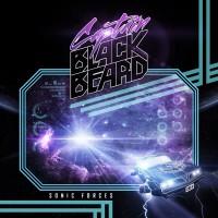 Purchase Captain Black Beard - Sonic Forces
