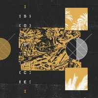 Purchase Chronologist - Solstice I (EP)