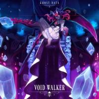 Purchase Ghost Data - Void Walker