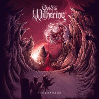 Purchase Ovid's Withering - Terraphage