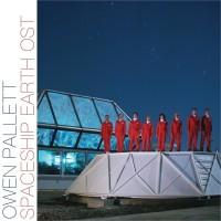 Purchase Owen Pallett - Spaceship Earth