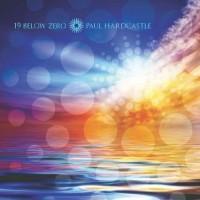 Purchase Paul Hardcastle - 19 Below Zero CD2