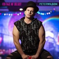 Purchase Peter Wilson - Change Of Heart CD1