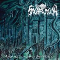 Purchase Skullcrush - Archaic Towers Of Annihilation