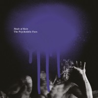 Purchase The Psychedelic Furs - No-One (CDS)