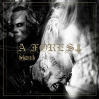 Purchase Behemoth - A Forest (EP)