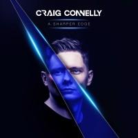 Purchase Craig Connelly - A Sharper Edge