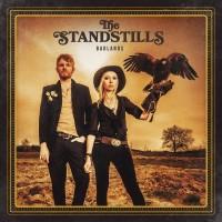 Purchase The Standstills - Badlands