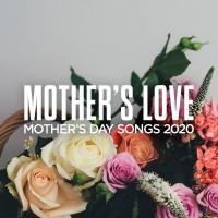 Purchase Tim McGraw - I Called Mama (CDS)