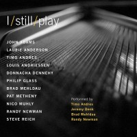 Purchase Timo Andres - I Still Play