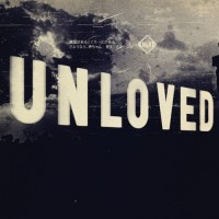 Purchase Unloved - Danger (EP)
