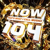Purchase VA - Now That's What I Call Music 104 CD1