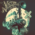 Buy Victor Wainwright & The Train - Memphis Loud Mp3 Download