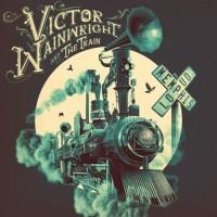 Purchase Victor Wainwright & The Train - Memphis Loud