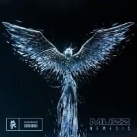 Purchase Muzz - Nemesis (CDS)