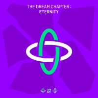 Purchase Tomorrow X Together - The Dream Chapter: Eternity