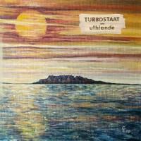 Purchase Turbostaat - Uthlande