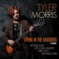 Buy Tyler Morris - Living In The Shadows Mp3 Download