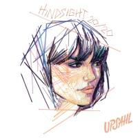 Purchase Upsahl - Hindsight 20/20 (EP)