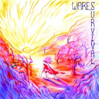 Purchase Wares - Survival