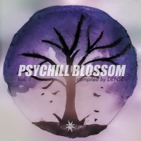 Purchase VA - Psychill Blossom Vol.1