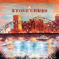 Purchase VA - Stone Crush: Memphis Modern Soul 1977-1987