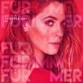 Buy Vanessa Mai - Für Immer Mp3 Download