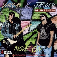 Purchase Vargas & Jagger - Move On