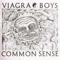 Purchase Viagra Boys - Common Sense (EP)