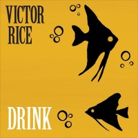 Purchase Victor Rice - Drink
