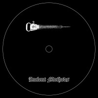 Purchase Ancient Methods - Seventh Seal (EP)