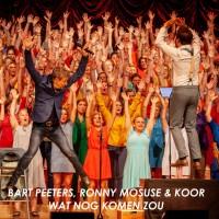 Purchase Bart Peeters, Pop-Up Koor - Bart Peeters & Pop-Up Koor Olv Hans Primusz (With Pop-Up Koor)