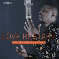 Purchase Bitty Mclean - Love Restart (Deluxe Edition)