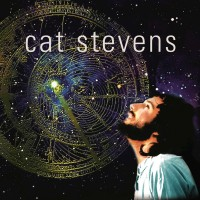 Purchase Cat Stevens - On The Road To Find Out CD4