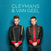 Purchase Cleymans & Van Geel - Cleymans & Van Geel