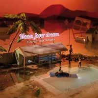 Purchase Compact Disk Dummies - Neon Fever Dream